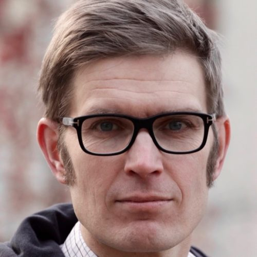 Yngve Leonhardsen